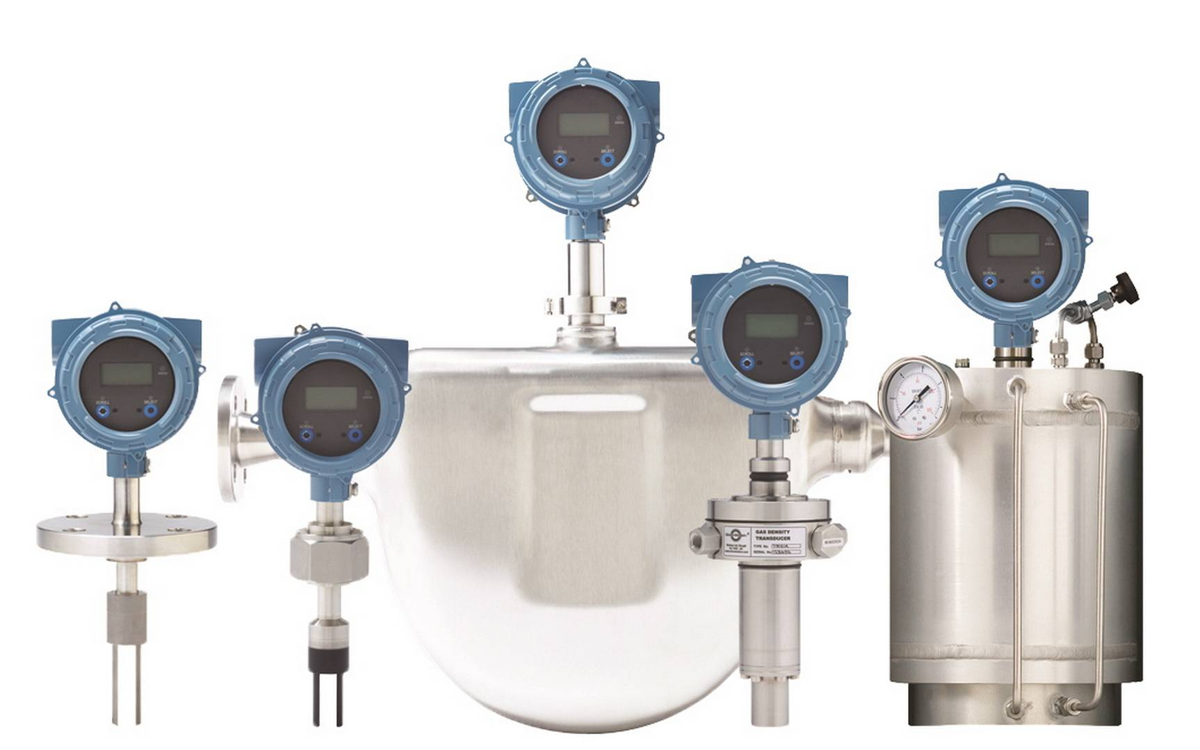 emerson flow and density measurement Unlike volumetric metering systems, no additional correction for temperature or density is required to achieve a direct measurement of mass flow rate in a.